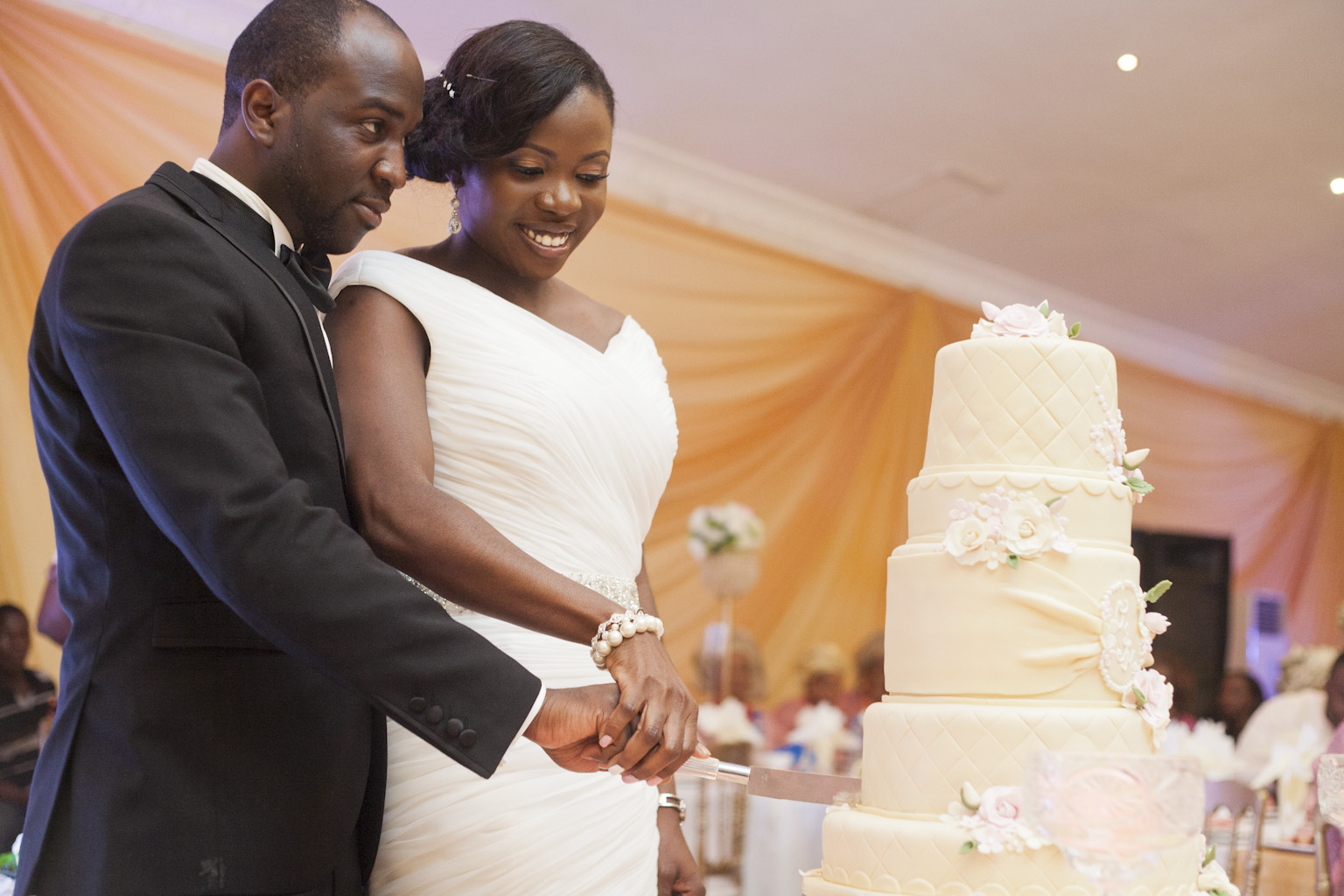 MLcom NigeriaMainWedding_51
