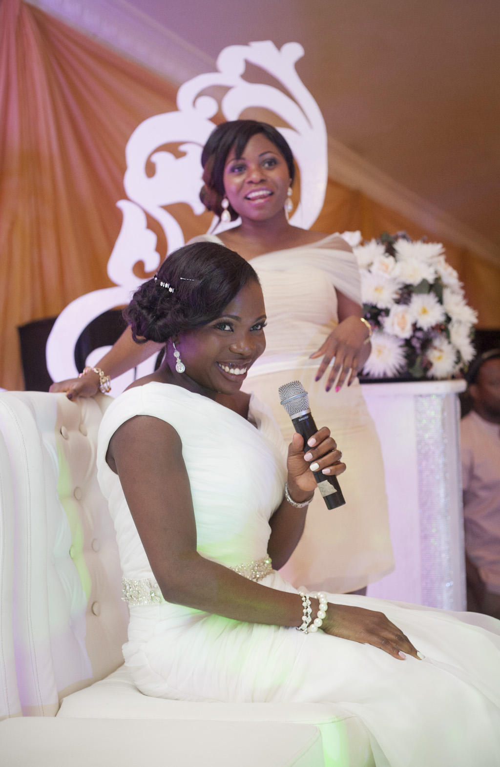 MLcom NigeriaMainWedding_52