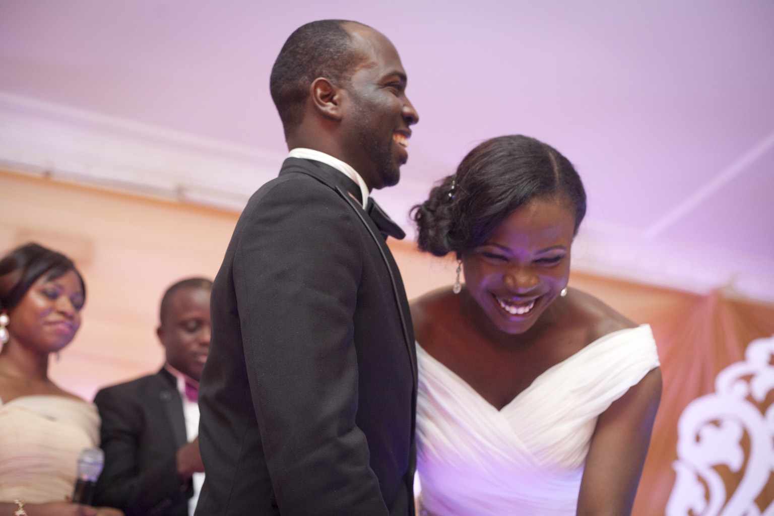 MLcom NigeriaMainWedding_53