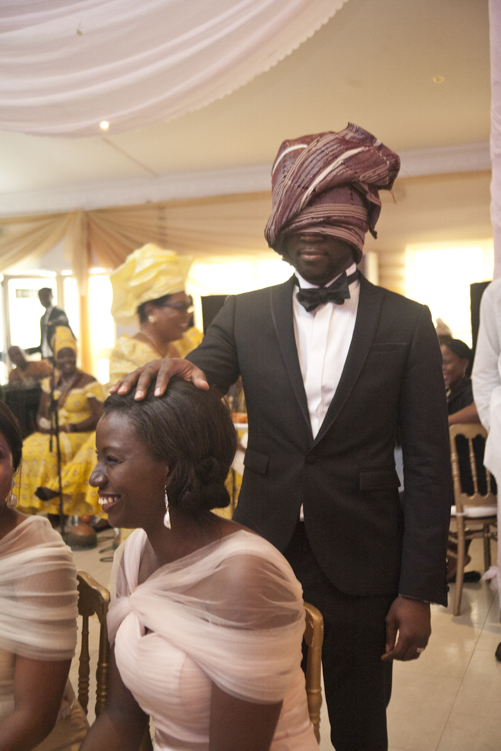 MLcom NigeriaMainWedding_55