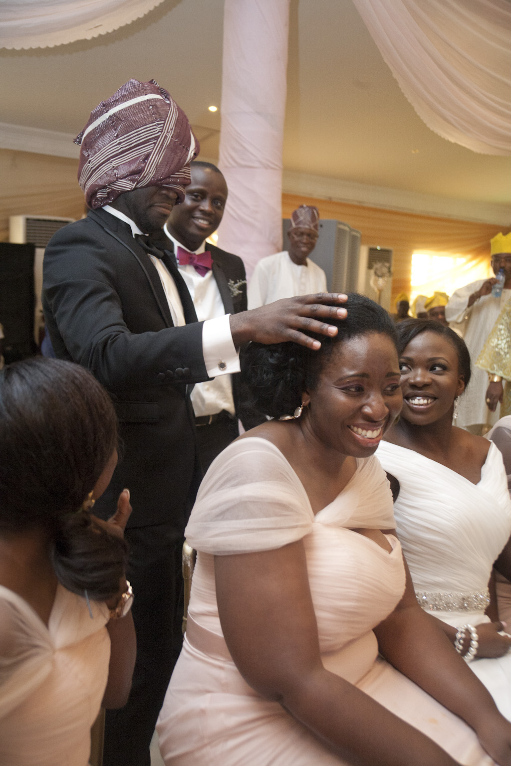 MLcom NigeriaMainWedding_56