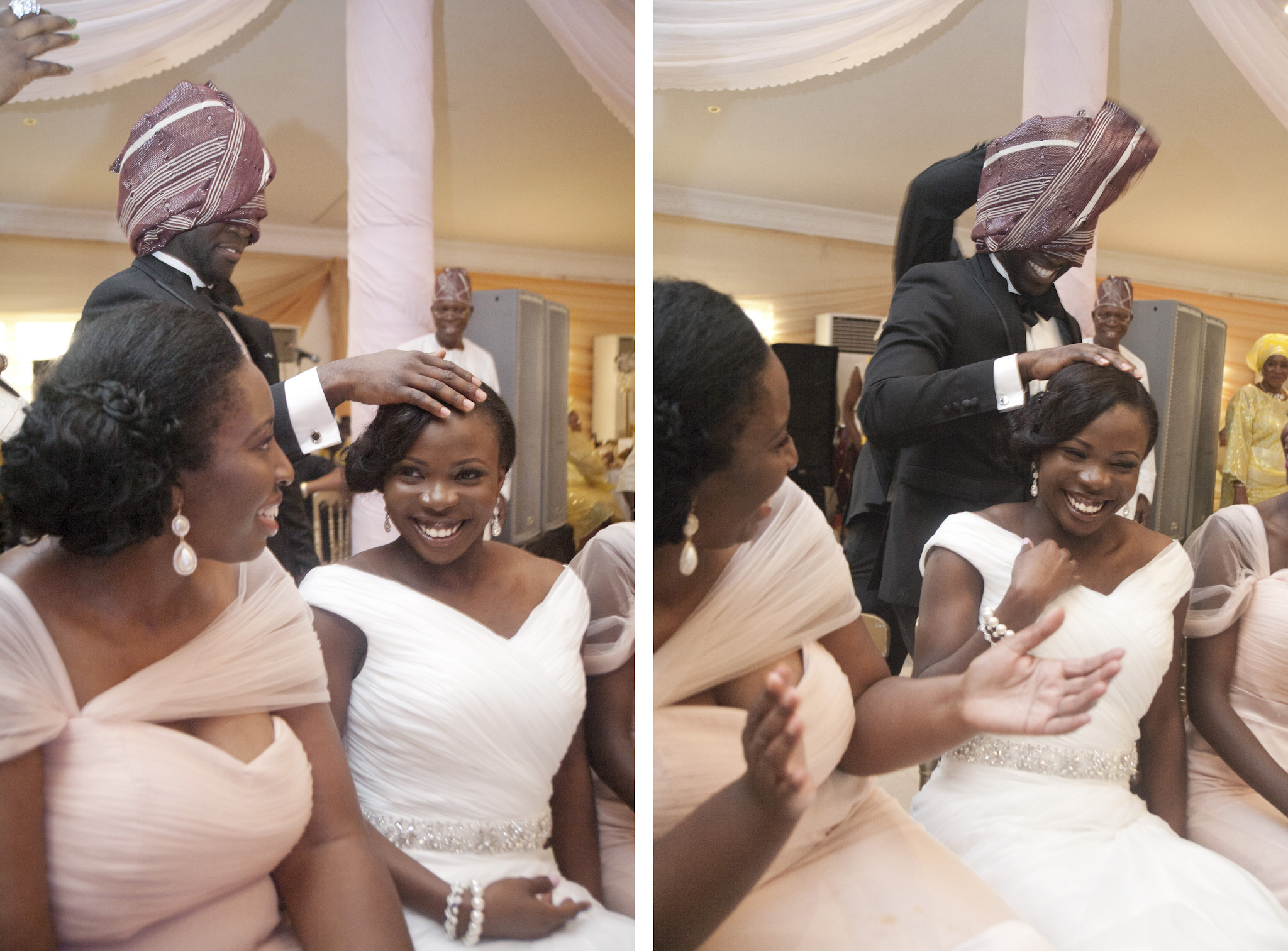 MLcom NigeriaMainWedding_57