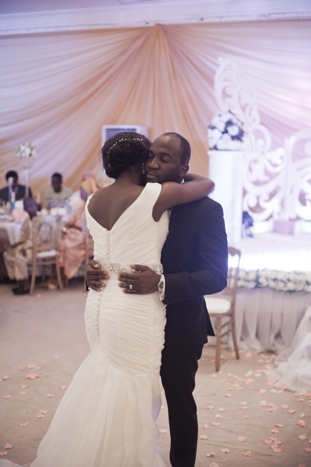 MLcom NigeriaMainWedding_59
