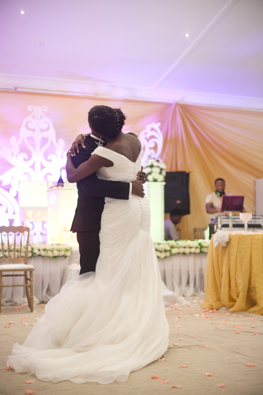 MLcom NigeriaMainWedding_60