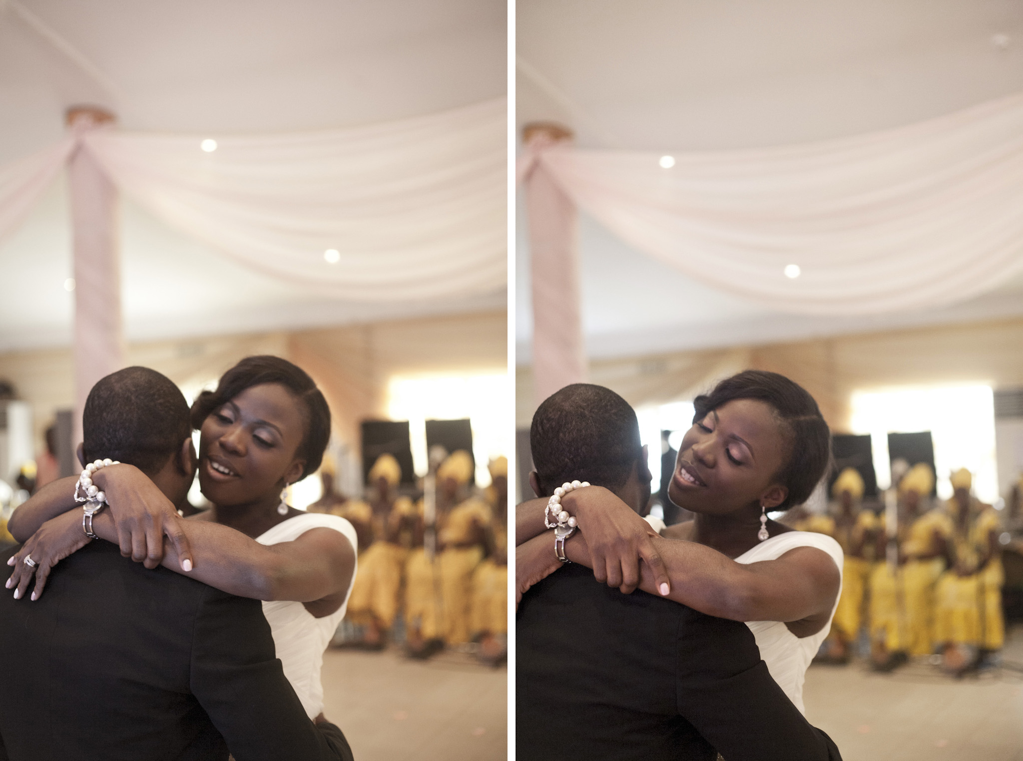MLcom NigeriaMainWedding_61