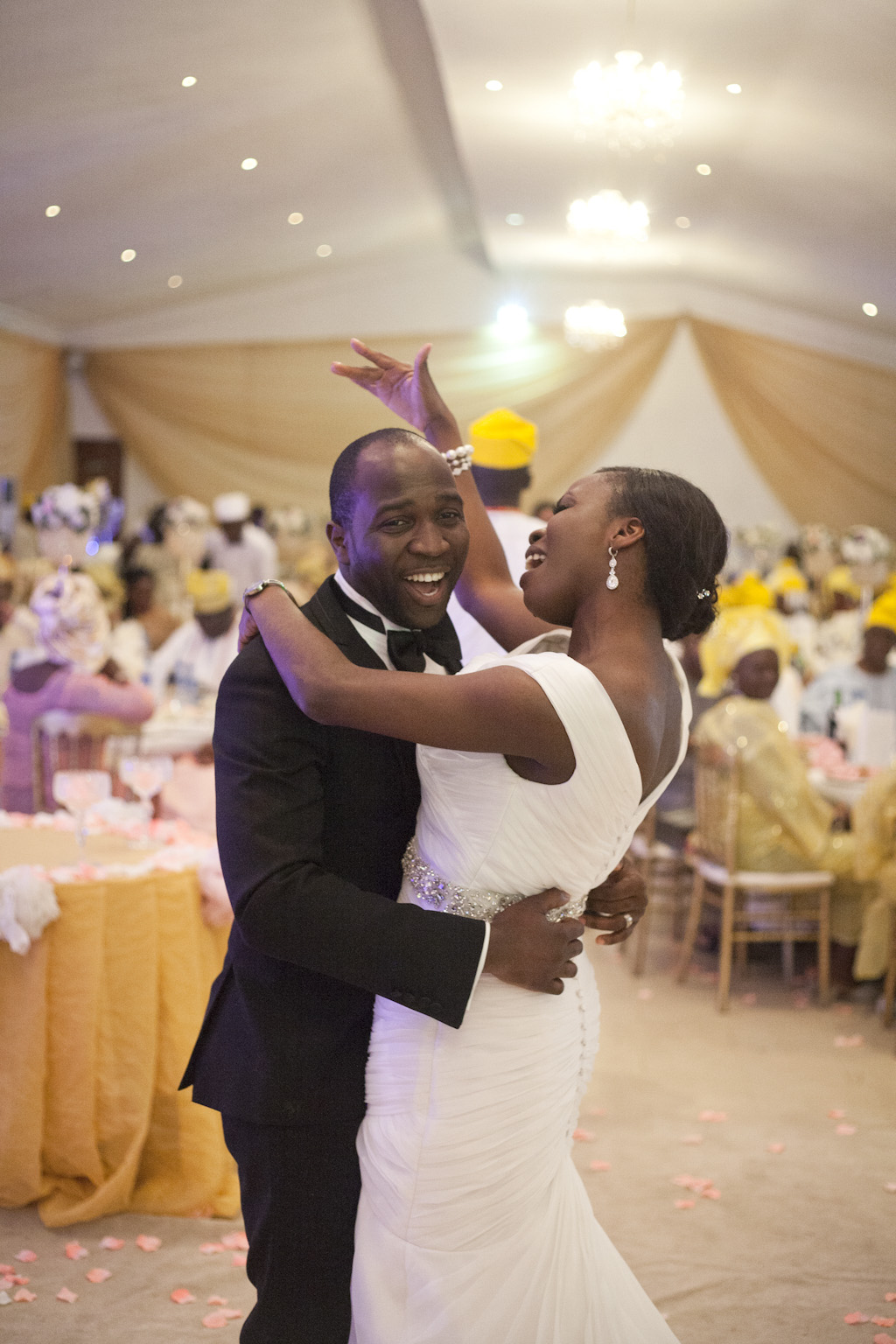 MLcom NigeriaMainWedding_62