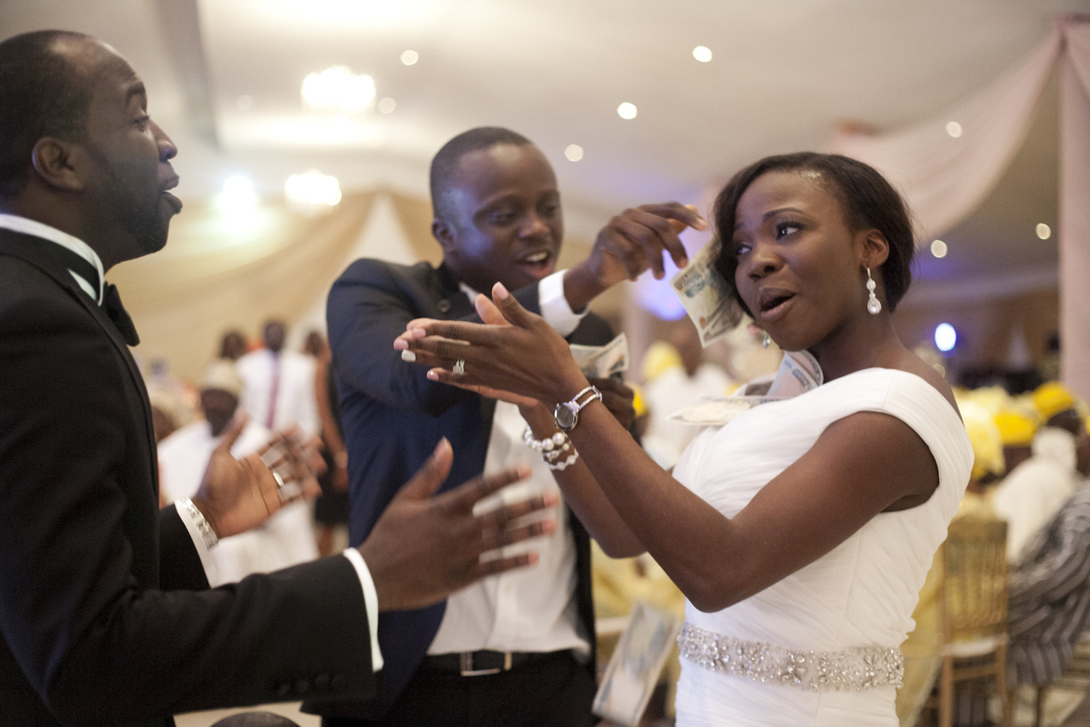 MLcom NigeriaMainWedding_63