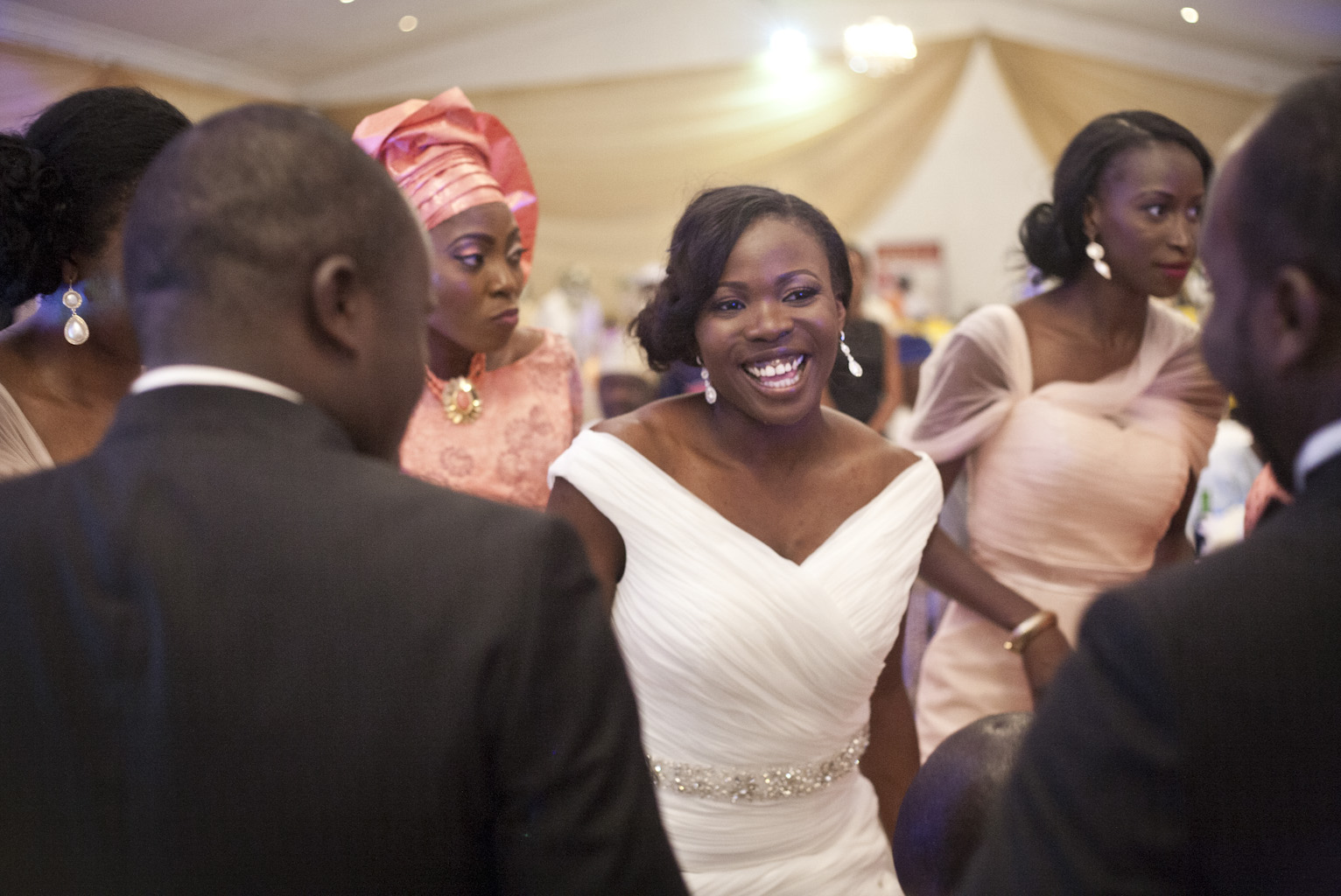 MLcom NigeriaMainWedding_64