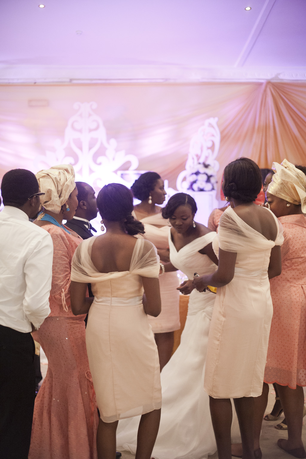 MLcom NigeriaMainWedding_65