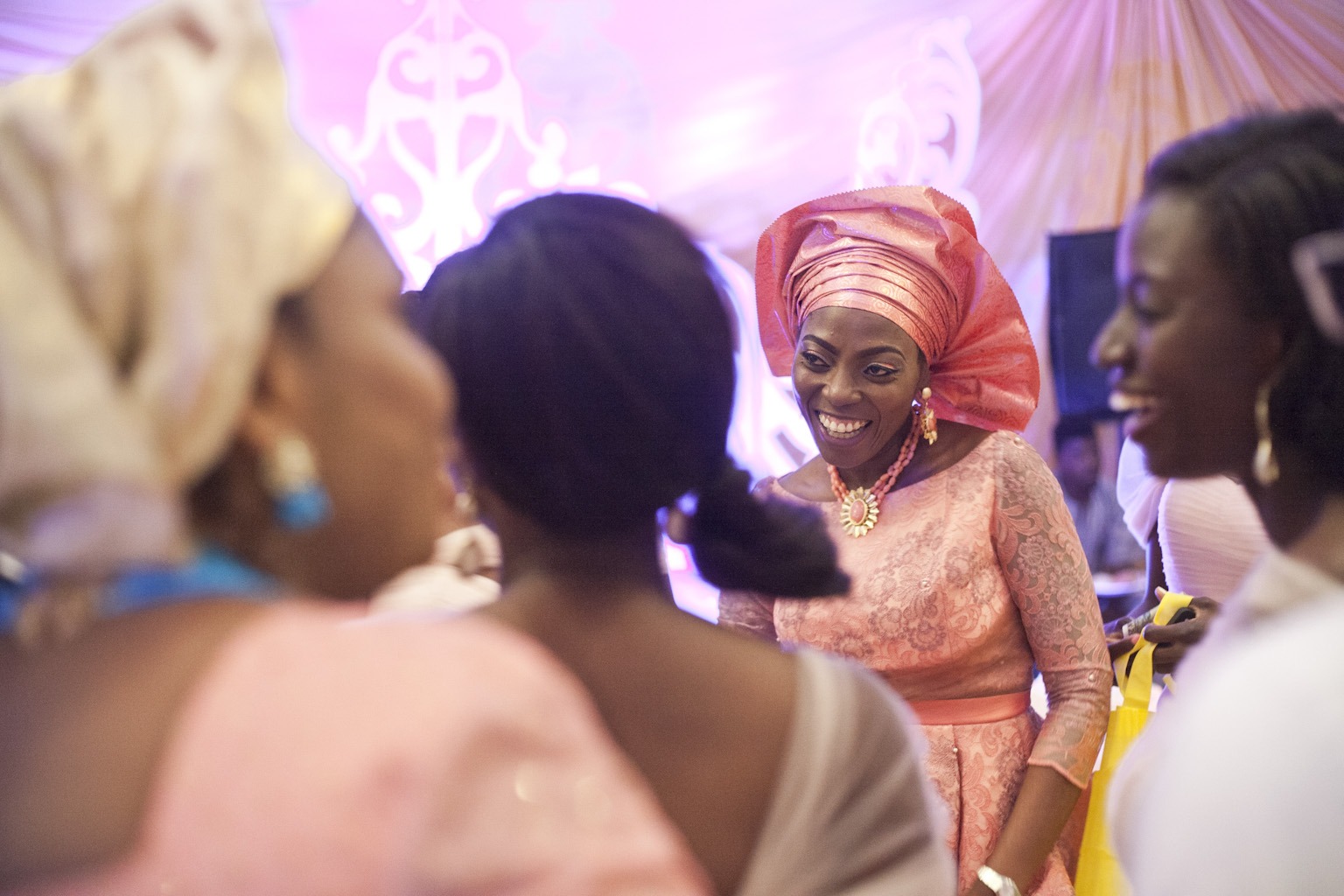 MLcom NigeriaMainWedding_66