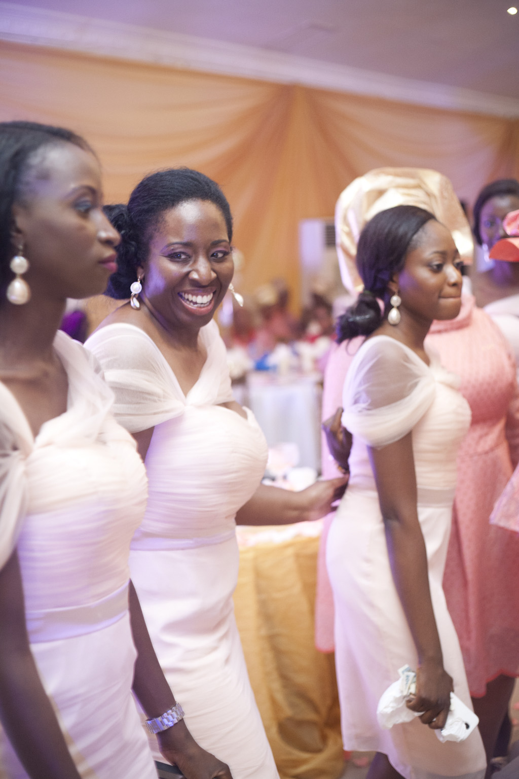 MLcom NigeriaMainWedding_67