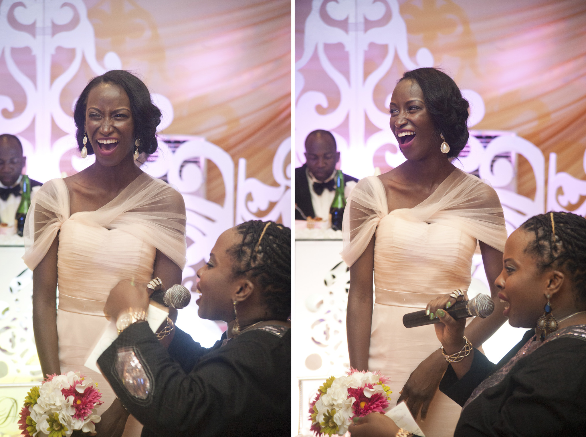 MLcom NigeriaMainWedding_68