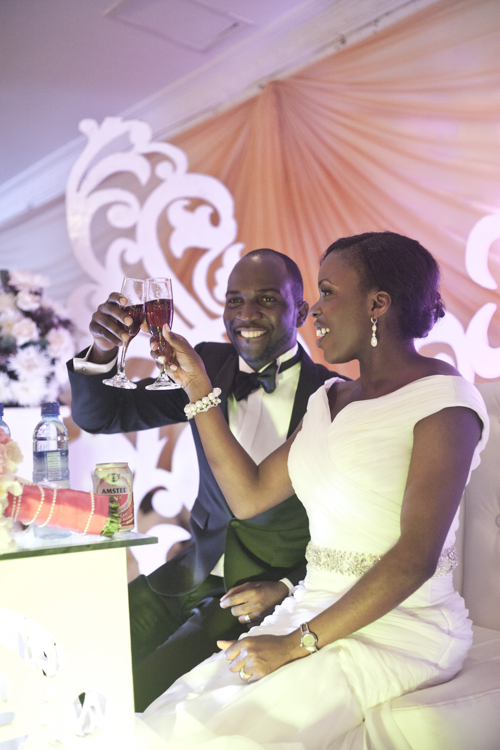 MLcom NigeriaMainWedding_69