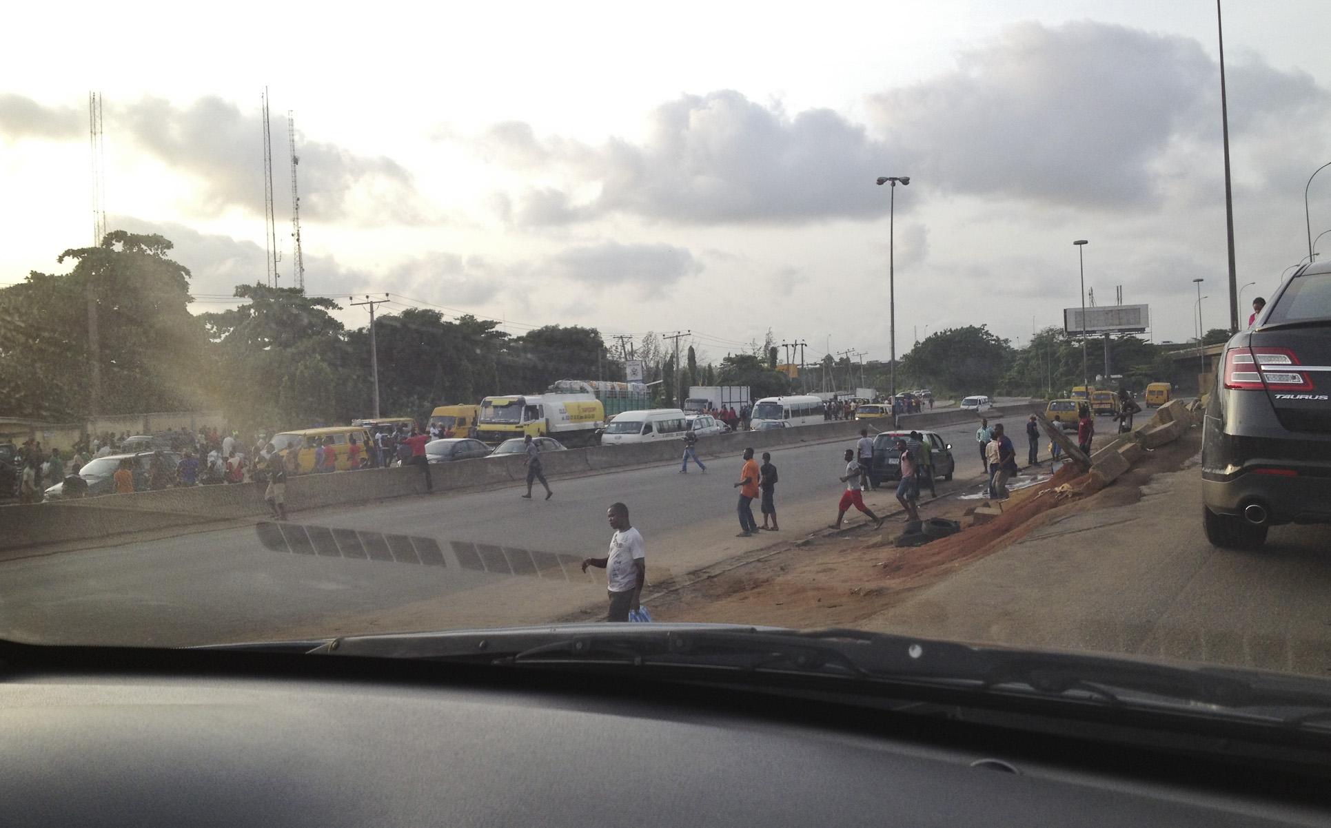 NigeriaTrip2014_02