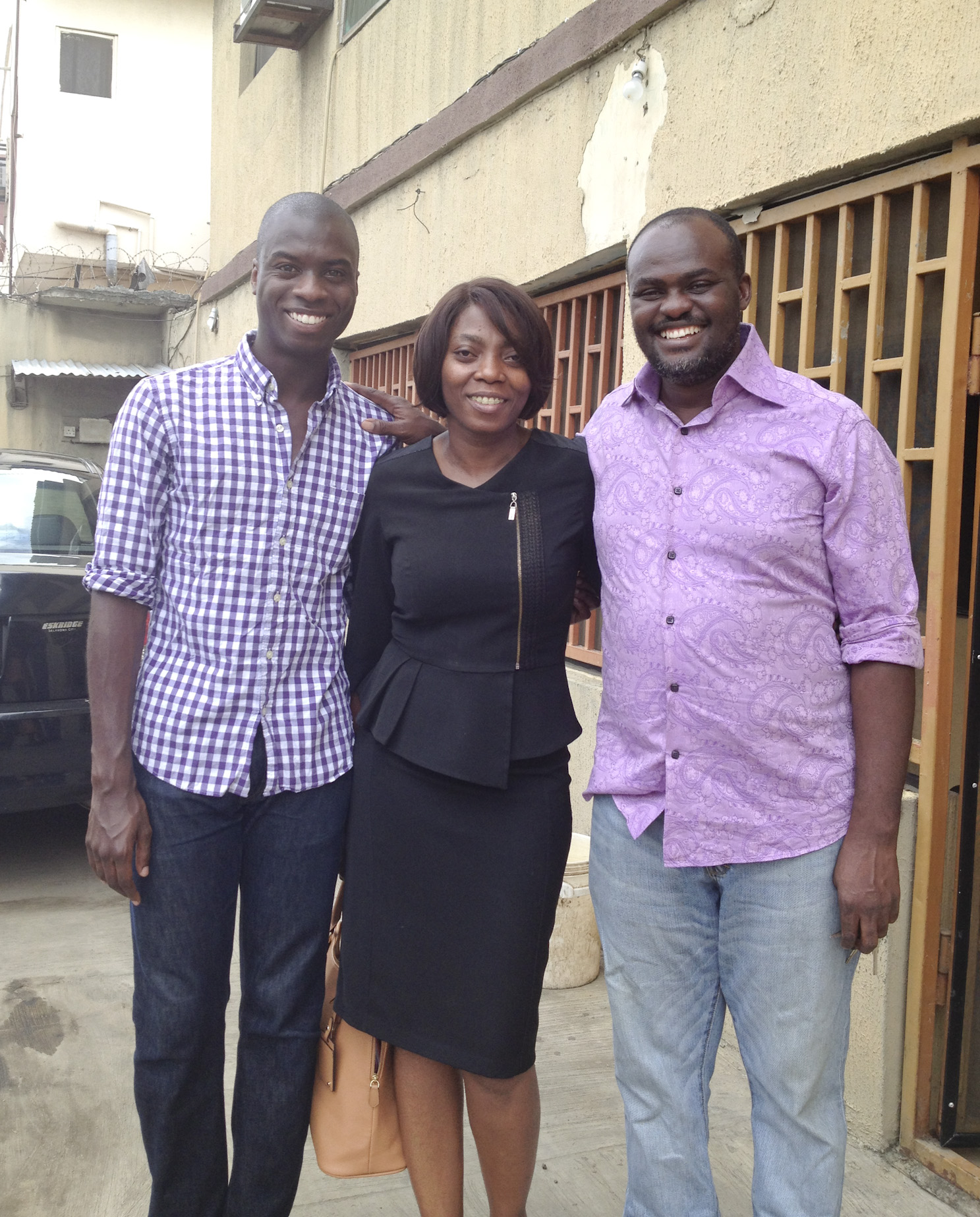NigeriaTrip2014_03