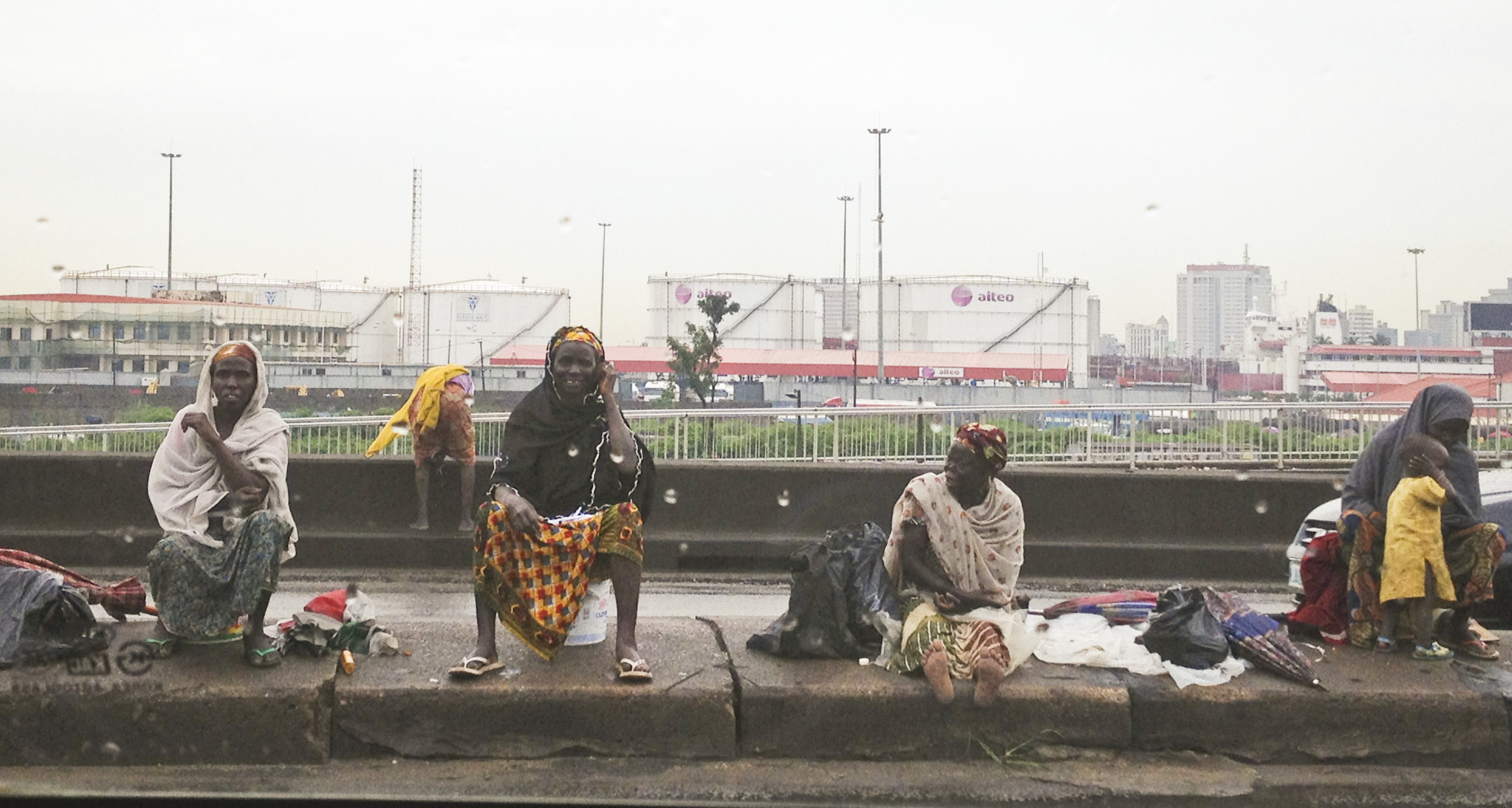 NigeriaTrip2014_06