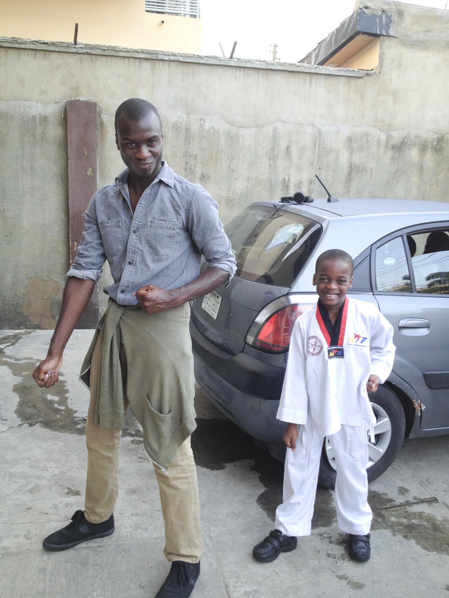 NigeriaTrip2014_18