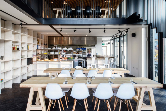 11-the-proud-archivist-gallery-bar-restaurant-cafe-and-events-space-in-london-by-tilt