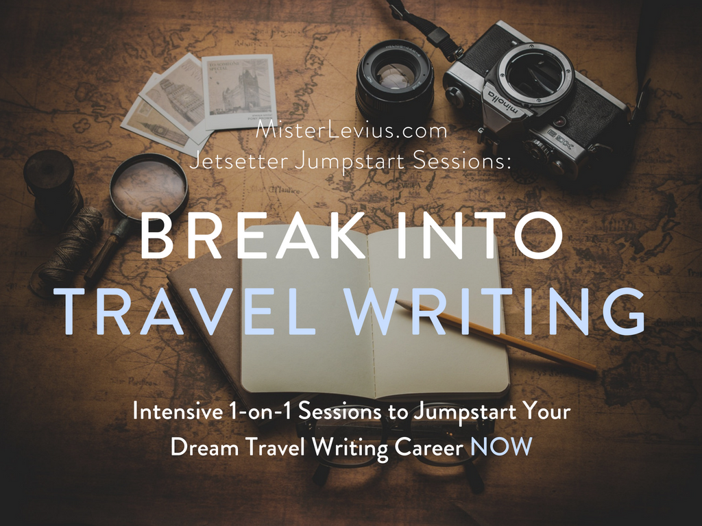 travel-writer-3